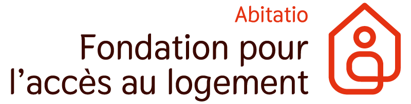 Fondation pour l'accès au logemen